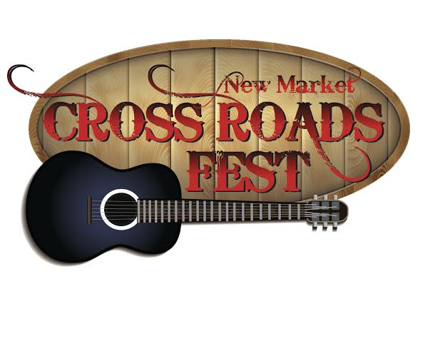 Cross-Roads-Logo