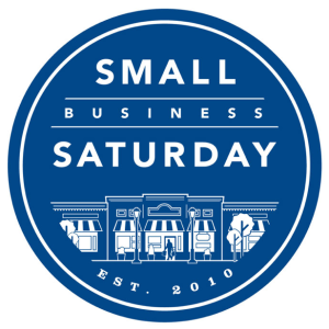 small-business-saturday-marketing-ideas.png