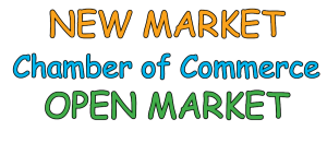 openmarketpostheader