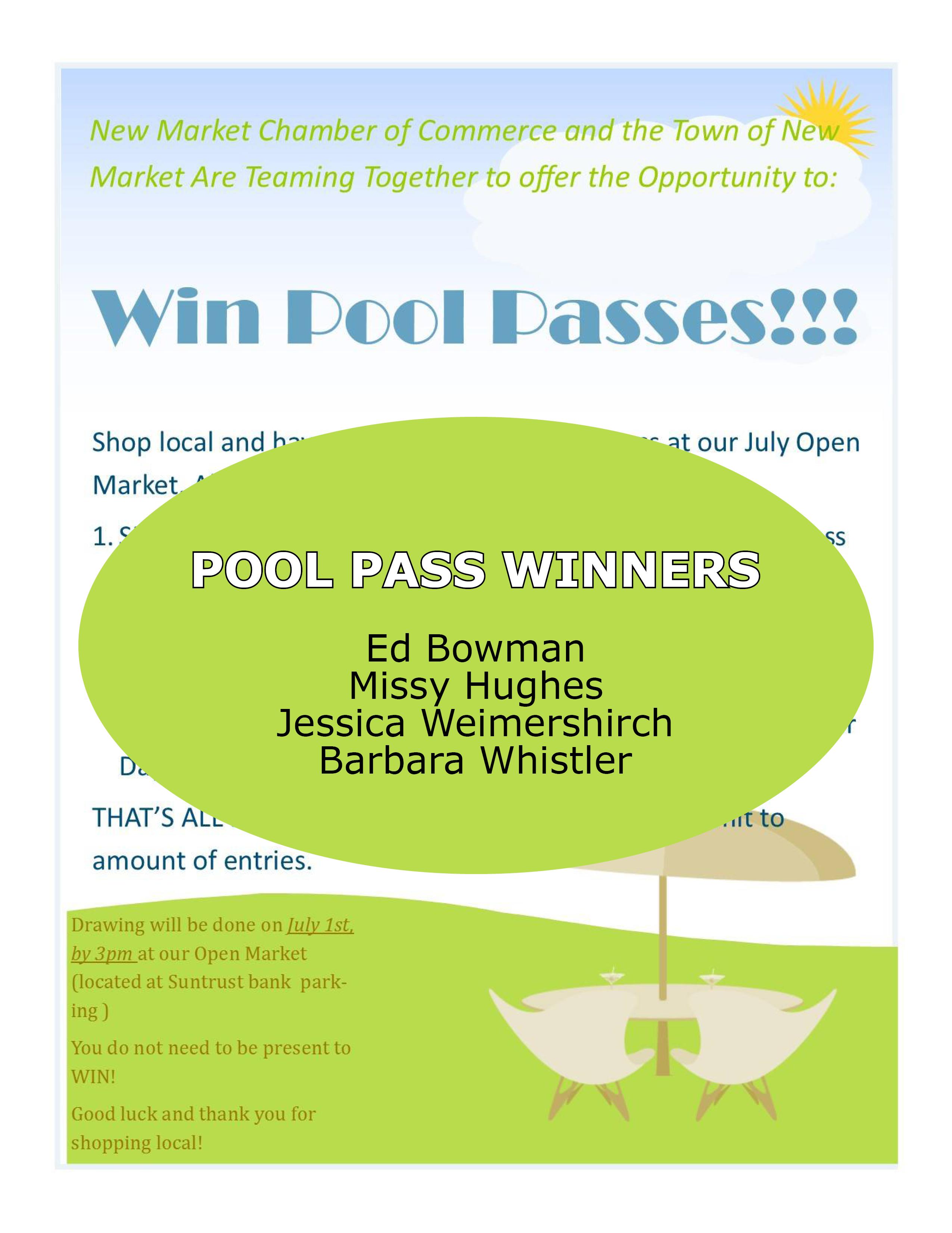 poolpasswinners2017