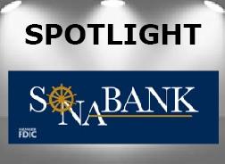 spotllightsonabank